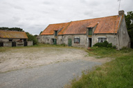 Ferme, Savena, 1er ensemble