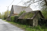 Ferme, Trépied, 5e ensemble